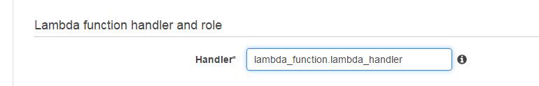 lambdafunction.jpg