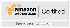Developer-Associateclr.jpg
