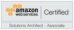 Solutions%20Architect-Associate.jpg